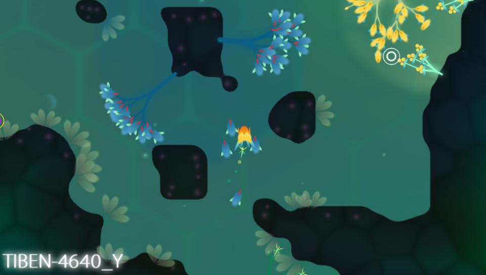 Eufloria Adventures