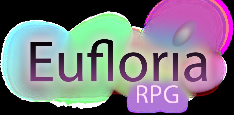 Eufloria RPG